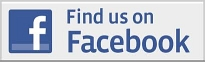 Click here to like Watches2U at Facebook to see our current discount codes